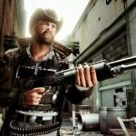 Call of Juarez: The Cartel Demo Confirmed (Trailer)