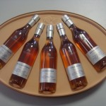 Fussigny Cognac Is Back Now Imported By Castle Brands Inc.