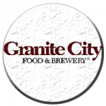 Granite City Brewery Begins Bottling April 2011