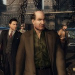 Mafia II Special Editions Released For XBOX and PS3