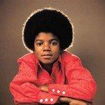 TMR Music: Throwback Thursday's Michael Jackson And Creed