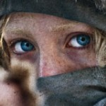 Behind-the-Scenes Featurette From New Thriller Hanna from Director Joe Wright