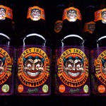 Shmaltz Brewing Company Projects Its Annual Sales for 2011 at $2.75 million