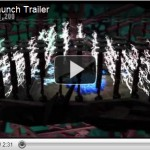 Swarm for XBOX 360 and Sony PlayStation 3 Release Dates Revealed (Trailer)