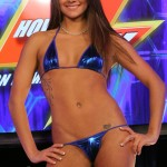 Miss Howard Stern TV March 2011: Aspen Rae – Official Bikini Gallery
