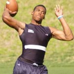 Cam Newton 2011 NFL Draft Contest Update: Mock Drafts and Travel Plans