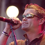3 Doors Down To Release Time Of My Life July 19th