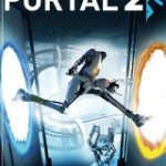 Video Game Review: Portal 2 – Microsoft Xbox 360, PC and Sony PlayStation 3