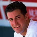 Former Oakland and St. Louis Ace Mark Mulder Joins Baseball Tonight