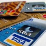 Video Game Editorial: PSN Credit Card Security?