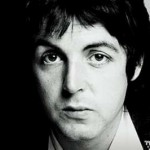 Paul McCartney's Seminal Solo Albums Will Be Available Remastered
