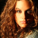 Last Night On American Idol 2011: The Results Are In – Pia Toscano Is Eliminated