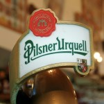 Pilsner Urquell Unveils Master Home Brewer Competition