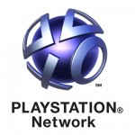Update PSN Outage: Sony Admits Personal Details Compromised