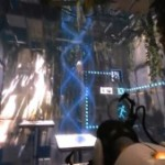 Portal 2 Release Date and DLC Confirmed (Trailer)