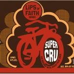 New Belgium's 20th Anniversary: Super Cru is Born