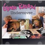 Music Review: Genya Ravan – Undercover
