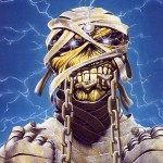 Iron Maiden Announces Summer Tour Dates