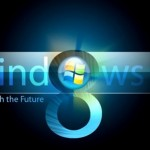 Microsoft Windows 8 Coming in 2012
