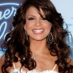 American Idol Reunion? Paula Abdul Joins Simon Cowell on the X Factor