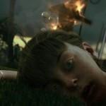 Square Enix Releasing Dead Island In America (Literal Trailer)