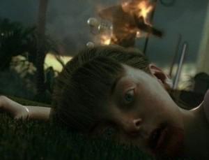 Square Enix Releasing Dead Island