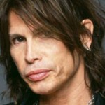 Steven Tyler Talks Rock on Dateline Tonight with Matt Lauer
