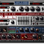 Hands On Review: Studio Devil Amp Modeler Pro