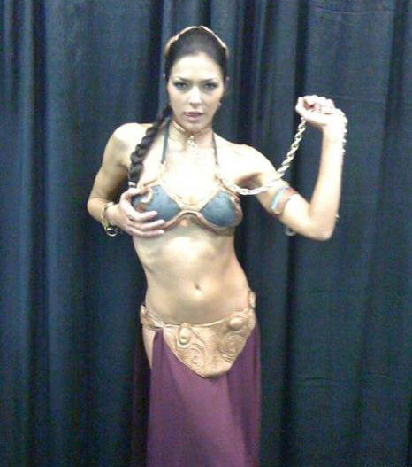 Sybian adrianne curry
