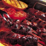 Southern Living Launches The Big Book of BBQ App