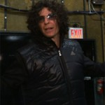 """Howard Stern: Behind the Scenes Show"" Debuts on Howard TV"