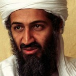 Hustler Video is Starting Production on a Osama Bin Laden Porn Parody