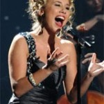 Last Night on American Idol, Haley Reinhart Showed Us All What is and What Should Never Be