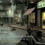 Call of Duty: Modern Warfare 3 Strikes Release Date