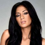 Pussycat Doll Nicole Scherzinger to Host The X Factor