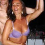 Pippa Middleton Topless Party Photo and Porn Offer From Vivid Entertainment