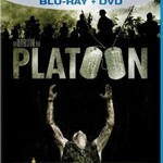 Giveaway – Platoon: Two-Disc Blu-ray DVD Combo (Charlie Sheen)