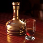 Samuel Adams Utopias 2011 Hits The Streets Today
