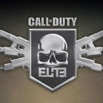 2 Million Users Sign Up for Call of Duty: Elite Beta