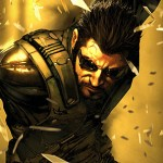 "Deus Ex: Human Revolution ""Hour of Revenge"" Trailer Posted"