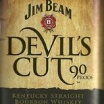 Jim Beam's Devil's Cut is the Perfect Fathers Day Gift