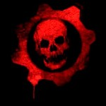 E3 2011: Epic -What Kinect Gears of War Game?