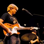 Concert Preview – Peter Calo Will Be Performing At Passim In Harvard Square