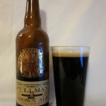 Sud Savant: Flossmoor Station – Pullman Brown Ale