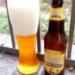 Suds With Securb: 10.5 Beers You Must Drink This Summer