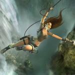 E3 '11: Tomb Raider Debut Trailer