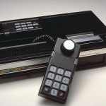Video Game Roundtable Episode 54: ColecoVision Rules