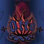 Victory Brewing Company Announces Otto