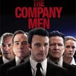 DVD Giveaway – The Company Men (Tommy Lee Jones, Ben Affleck, Kevin Costner)