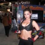 Video Game Round Table Episode 52: Pre-E3 2011 Show